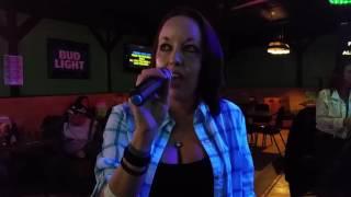 Shinedown karaoke Simple Man