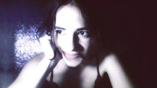 Alizee ~ Moi ... Lolita { COVER } // На Русском // Violetta S.