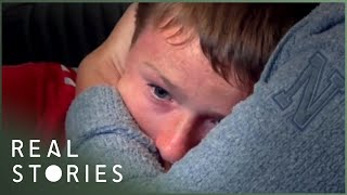 Bust (Poverty Documentary) | Real Stories