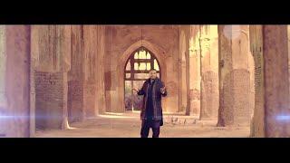 Yaar di Deewani   Master Saleem   Feat.Jatinder Jeetu    Latest punjabi song 2018   Master music