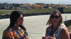 Southwind Meadows - A NEW Lennar community in South Arlington
