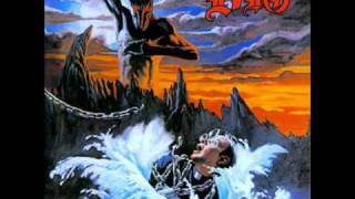 Video Holy Diver - Dio (Full + HQ) download MP3, 3GP, MP4, WEBM, AVI, FLV Mei 2018