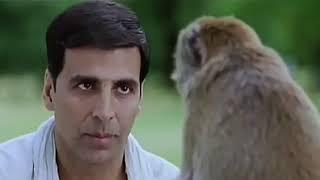 HDvd9 co Hdvidz in Akshay kumar best comedy    WhatsApp status video