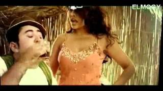 Haifa Wehbe Ragab English Subtitles Official Video HD رجب