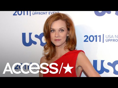 Hilarie Burton Reveals She Suffered Miscarriages Before The Birth Of Her Daughter  Access