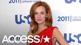 Hilarie Burton Reveals She Suffered Miscarriages Before The Birth Of Her Daughter | Access