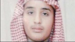 أين اختفى  الورع محمد بن سلمان
