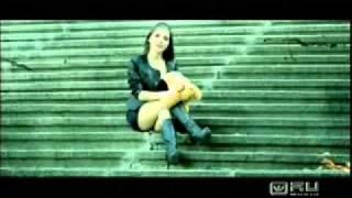 Dekolte feat. Мурик-Ноты любви