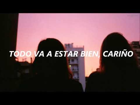 GIRL - Maren Morris // Letra En Español