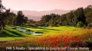 Desert Horizon Country Club Indian Wells