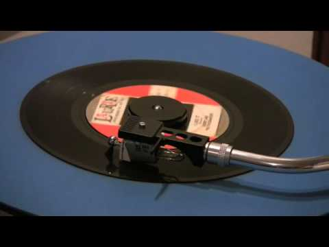 Gerry And The Pacemakers - I Like It - 45 RPM - ORIGINAL MONO MIX