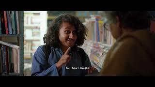 Autumn Leaf | ShortFilm | Kshitij Kumar Pandey