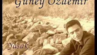 Guney Ozdemir - Yasak sevdam