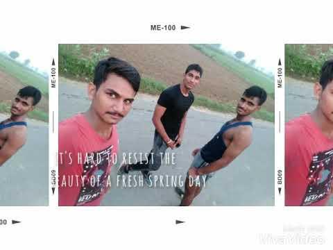 EK Foji Gela Mera Seen Se Latest Haryanvi Song By Foji Vivek Mehra