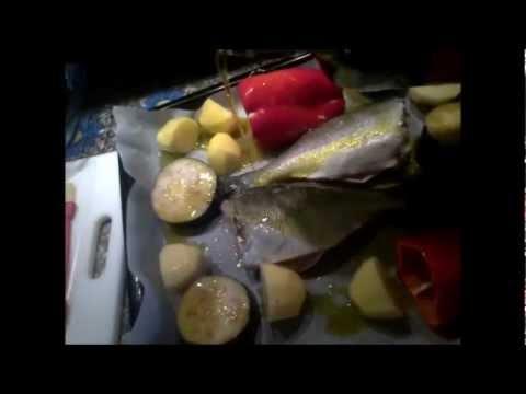 Капуста с баклажанами пошаговый рецепт с фото на Поварру