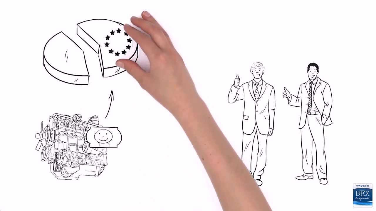 wup einfach erklrt warenursprung lieferantenerklrung und prferenzkalkulation - Praferenzkalkulation Beispiel