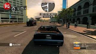 Driver: San Francisco. Видеообзор(Видеообзор Driver: San Francisco от PlayGround.ru. Текстовая версия: http://www.playground.ru/articles/34467/, 2011-10-01T10:44:35.000Z)