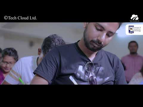 Documentary Video 10-09-2019 | Tech Cloud Ltd | Promotional Video Maker Agency