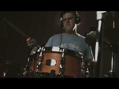 Practice & Record   Yamaha EAD10 Electronic Acoustic Drums.