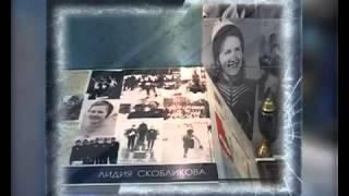 видео Реферат: История развития биатлона