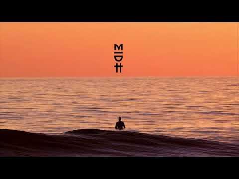 David Morales feat. Alex Uhlmann - Back Home (World Mix)