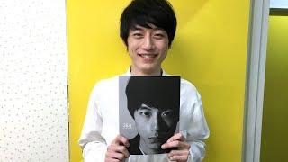 メンズノンノが撮り下ろした坂口健太郎、25歳から26歳への一年間。写真...