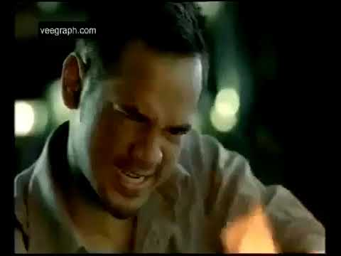 Iklan Gudang Garam Merah - PHK (2009) @ RCTI, SCTV, TPI, ANTV, Trans TV & Trans 7