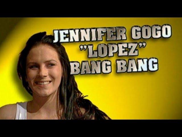 Friseurin für Claus: Stefanie vs. Jennifer - TV total