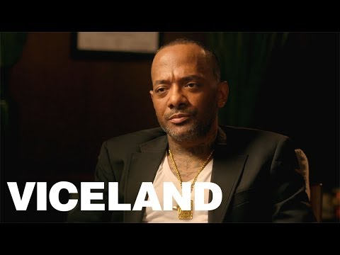 Prodigy on Spirituality and His Sickle Cell Disease (Exclusive)