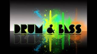 Video Drum and Bass mix #1 January 2013 - d2k download MP3, 3GP, MP4, WEBM, AVI, FLV Agustus 2018