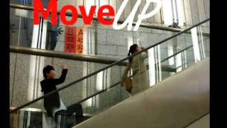 大阪CCCキャンプのデジスカビ動画です。Made by Jun Damin.