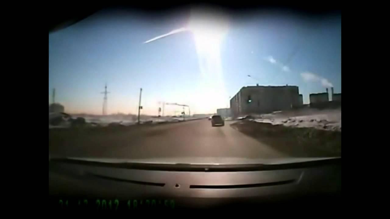 UR116 2014 asteroids larger than Chelyabinsk - YouTube