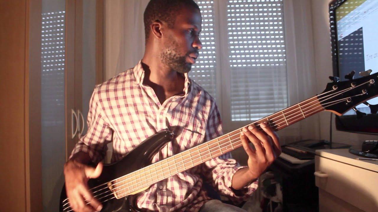 Manu Vince : Ton avenir cours de guitare basse gratuit ...