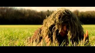 Миссия Невыполнима: Племя Изгоев - Персонаж Саймона Пегга