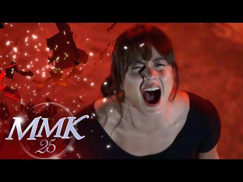 "MMK 25 ""Service"" January 7, 2017 Teaser"