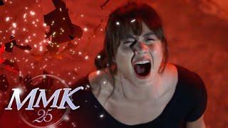 Service January 7, 2017 | MMK Teaser