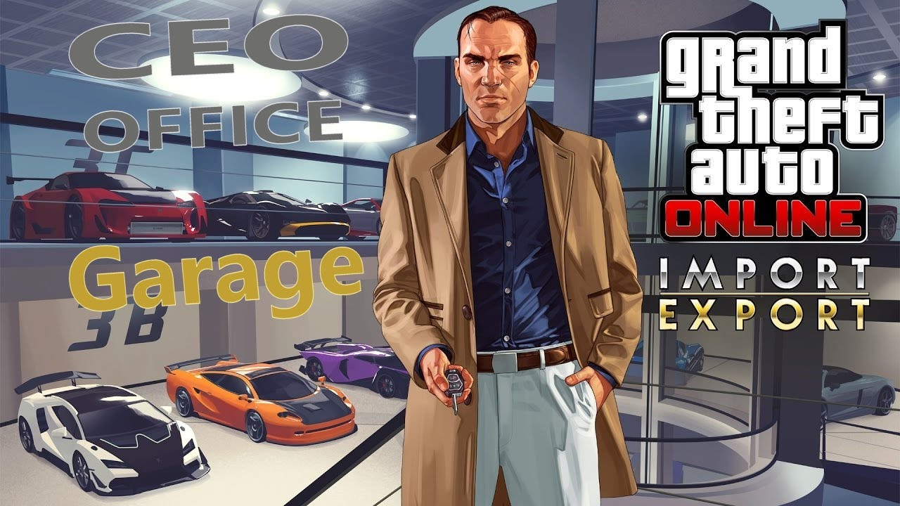 how to get a ceo office garage gta v online youtube how to get a ceo office garage gta v online