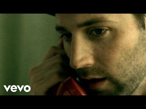 Mat Kearney - Closer To Love (Video)