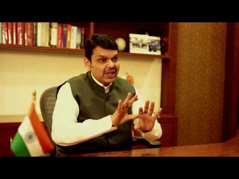 Short Official Jalyukt Shivar Abhiyan English Documentary | Government of Maharashtra |