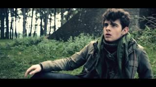 Macbeth - Kildare Youth Theatre - act 5 scene 8