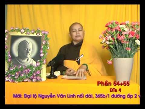 55-huong linh thoat oan 12