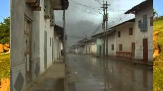 PAISAJES DE MI TIERRA, CHALAN, CELENDI, CAJAMARCA