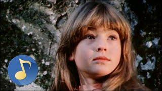 """Песня Герды """"Где же сказка"""" - из к/ф «Тайна Снежной королевы», 1986"""