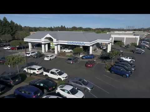 Honda Dealership Petaluma Ca Used Cars Hansel Honda
