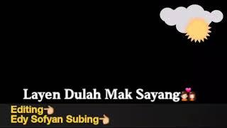 Status WA Lagu Lampung 02