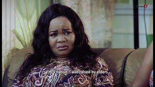 Ewele Latest Yoruba Movie 2017 Drama Premium