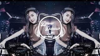 Download Mp3 DJ DI DEPAN ORANG TUAMU KAMU MALU KAN DIRIKU BERBEZA KASTA REMIX TIK TOK TERBARU FULL BASS 2020