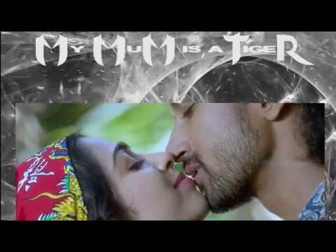 Tamil Actress Really Hot Lip Kiss Part 4  ...