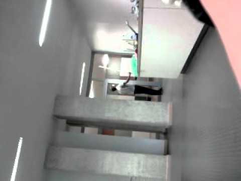 Besen Aufhängen cyril beim besen aufhängen c