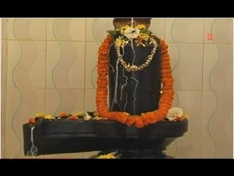Shon Shon Bhaugan Shivaratri Vrat Katha [Bengali Song] I Shiv Chatturdarshi Lila